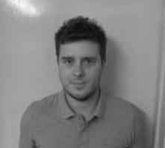 Ryan Gibson